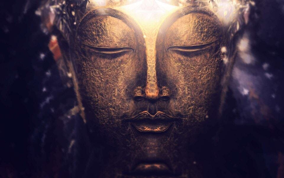 45913_Download-Buddha-Wallpapers-Picture_1920x1200